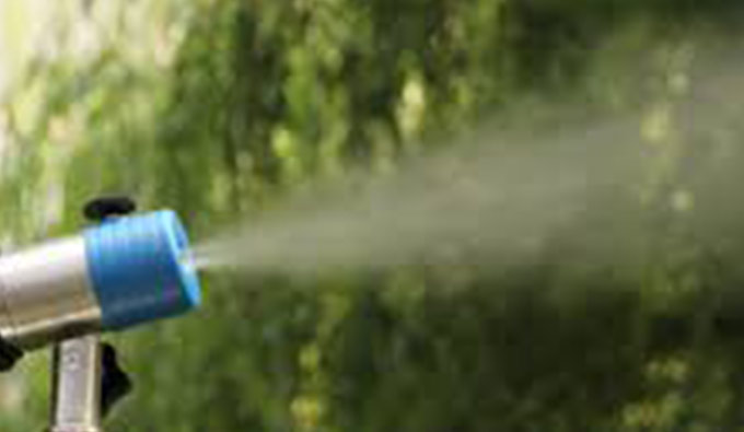 hajun-poistaminen-ekosiivous